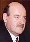 Shlomo Cohen